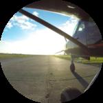 temoignage-saut-en-parachute-lille-parachutisme