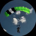 lucie-temoignage-saut-en-parachute-lille-parachutisme