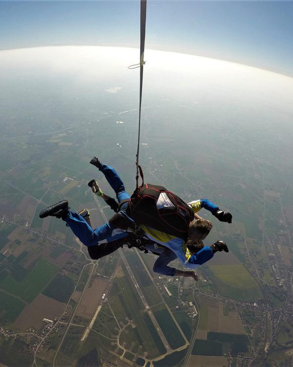 lille-parachutisme-votre-saut-en-vidéo