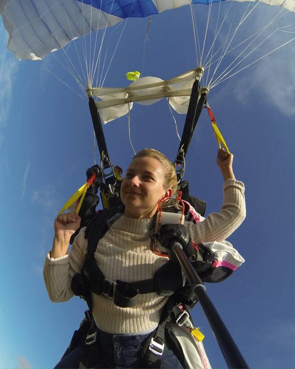 web-lille-parachutisme-photos-et-video-de-votre-saut-en-parachute