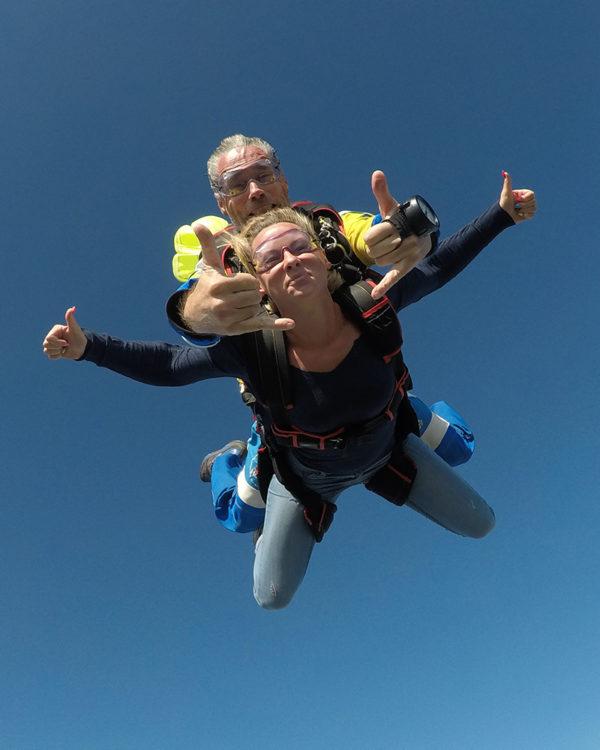 votre-saut-filmé-et-photographié-lille-parachutisme